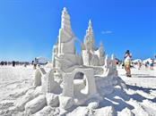 Recently named America's #1 Beach, the Siesta Key Crystal Classic has become a favorite of the professional sand sculptors who have competed here. This beach is a short ride away from ROSEDALE! - Single Family Home for sale at 5015 88th St E, Bradenton, FL 34211 - MLS Number is A4200610