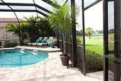 Rules and Regulations - Single Family Home for sale at 519 Sawgrass Bridge Rd, Venice, FL 34292 - MLS Number is A4201353