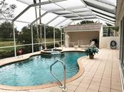 Single Family Home for sale at 4732 Old Stone Rd, Sarasota, FL 34233 - MLS Number is A4201488