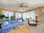 Condo for sale at 1310 Old Stickney Point Rd #e51, Sarasota, FL 34242 - MLS Number is A4202269