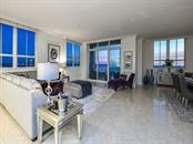 Feature Sheet - Condo for sale at 1350 Main St #1606, Sarasota, FL 34236 - MLS Number is A4202346