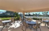 Plenty of Restaurants to Enjoy! Also Featuring Plenty of Tennis Courts! - Condo for sale at 5280 Hyland Hills Ave #1814, Sarasota, FL 34241 - MLS Number is A4202373