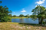 Vacant Land for sale at 416 Walls Way, Osprey, FL 34229 - MLS Number is A4202850