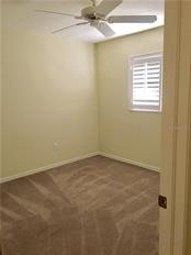 Bedroom 2 - Single Family Home for sale at 7339 Powder Puff, Punta Gorda, FL 33955 - MLS Number is A4202892