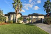 1103 Kestrel Ct, Bradenton, FL 34208