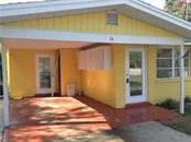 Single Family Home for sale at 10 Sylvania Ave, Englewood, FL 34223 - MLS Number is A4204846