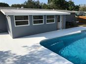 Single Family Home for sale at 4115 52nd Street Ct W, Bradenton, FL 34209 - MLS Number is A4204929