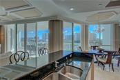 New Supplement - Condo for sale at 990 Blvd Of The Arts #702, Sarasota, FL 34236 - MLS Number is A4205348