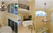 Single Family Home for sale at 9027 Wildlife Loop, Sarasota, FL 34238 - MLS Number is A4205877