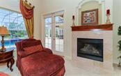 Single Family Home for sale at 5343 Hunt Club Way, Sarasota, FL 34238 - MLS Number is A4206355