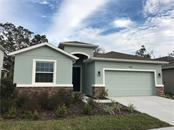 6364 Mighty Eagle Way, Sarasota, FL 34241