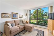 Condo for sale at 707 S Gulfstream Ave #107, Sarasota, FL 34236 - MLS Number is A4208256