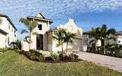 4403 5th Ave Ne, Bradenton, FL 34208
