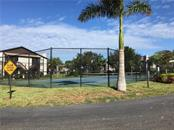 Condo for sale at 3411 59th Ave W #3411, Bradenton, FL 34210 - MLS Number is A4208898