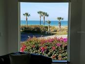 Million Dollar View - Single Family Home for sale at 104 43rd St, Holmes Beach, FL 34217 - MLS Number is A4209338