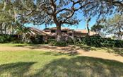 5122 Willow Leaf Dr, Sarasota, FL 34241