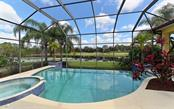 Single Family Home for sale at 7226 Ashland Gln, Lakewood Ranch, FL 34202 - MLS Number is A4210457