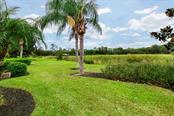 Single Family Home for sale at 4926 96th St E, Bradenton, FL 34211 - MLS Number is A4211038