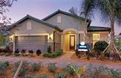 5594 Rain Lilly Ct, Sarasota, FL 34238