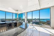 Condo for sale at 50 Central Ave #17 Phd, Sarasota, FL 34236 - MLS Number is A4212447