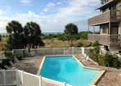 Condo for sale at 460 Beach Rd #b1, Sarasota, FL 34242 - MLS Number is A4212860
