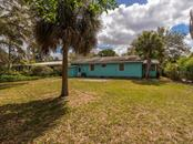Licensee Disclosure - Single Family Home for sale at 425 Sapphire Dr, Sarasota, FL 34234 - MLS Number is A4214313