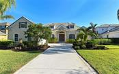 9903 Old Hyde Park Pl, Bradenton, FL 34202