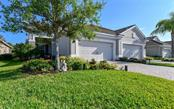 5324 Fairfield Blvd, Bradenton, FL 34203