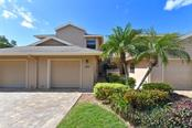 5280 Heron Way #101, Sarasota, FL 34231