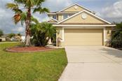 7030 56th Ter E, Palmetto, FL 34221