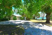 Vacant Land for sale at 476 Anchorage Dr, Nokomis, FL 34275 - MLS Number is A4400135