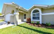 Single Family Home for sale at 6202 65th Ct E, Palmetto, FL 34221 - MLS Number is A4400567
