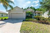 259 Golden Harbour Trl, Bradenton, FL 34212