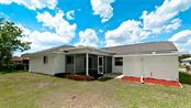 Single Family Home for sale at 6605 64th Ln E, Palmetto, FL 34221 - MLS Number is A4401750