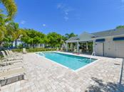Single Family Home for sale at 1725 Stapleton St, Sarasota, FL 34239 - MLS Number is A4401755