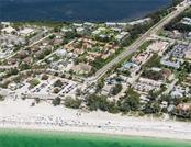 Condo for sale at 600 Manatee Ave #220, Holmes Beach, FL 34217 - MLS Number is A4401849