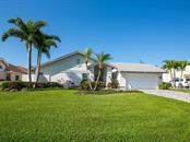3818 Torrey Pines Way, Sarasota, FL 34238