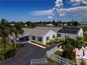 Condo for sale at 4805 Independence Dr #4805, Bradenton, FL 34210 - MLS Number is A4402960