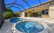 Simply Paradise! - Single Family Home for sale at 533 Mast Dr, Bradenton, FL 34208 - MLS Number is A4402963