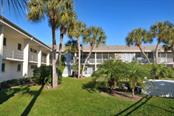 Seller Property Disclosure - Condo for sale at 500 S Washington Dr #3b, Sarasota, FL 34236 - MLS Number is A4403390