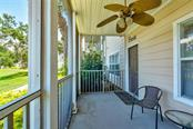 Condo for sale at 4802 51st St W #319, Bradenton, FL 34210 - MLS Number is A4403702