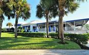 PGCC - Villa for sale at 1647 Lancashire Dr #1647, Venice, FL 34293 - MLS Number is A4404210