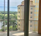 Rules & Regulations - Condo for sale at 1921 Monte Carlo Dr #604, Sarasota, FL 34231 - MLS Number is A4404777