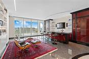 Grand Penthouse Floor Plan - Condo for sale at 990 Blvd Of The Arts #1800, Sarasota, FL 34236 - MLS Number is A4405592