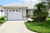 2509 Waterford Ct, Palmetto, FL 34221
