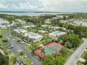 Condo for sale at 600 Manatee Ave #224, Holmes Beach, FL 34217 - MLS Number is A4406031