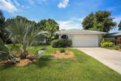 3510 22nd Ave W, Bradenton, FL 34205