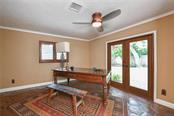 Single Family Home for sale at 140 Faubel St, Sarasota, FL 34242 - MLS Number is A4407396