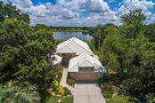 8041 Hampton Ct, University Park, FL 34201