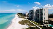 Condo for sale at 4401 Gulf Of Mexico Dr #706, Longboat Key, FL 34228 - MLS Number is A4407935